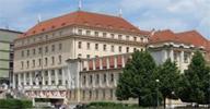 MZ Praha